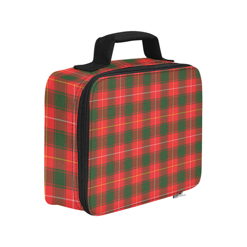 Macfie Bag - Portable Insualted Storage Bag - BN