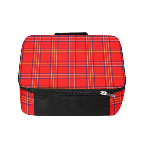 Burnett Modern Bag - Portable Storage Bag - BN