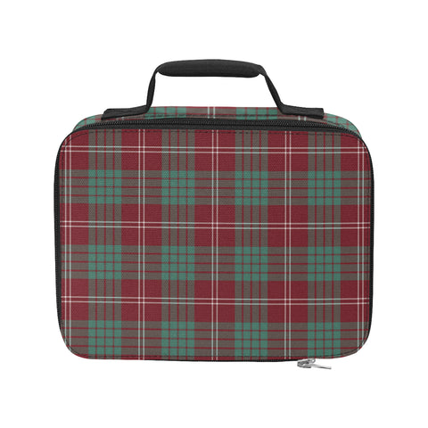Crawford Modern Bag - Portable Storage Bag - BN