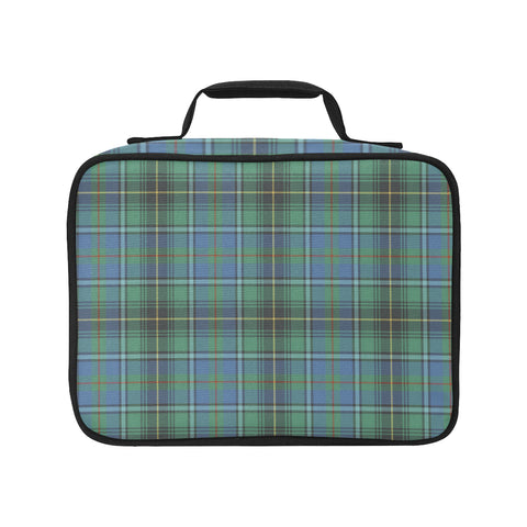 Macinnes Ancient Bag - Portable Storage Bag - BN