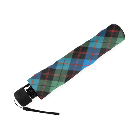 Guthrie Ancient Tartan Umbrella TH8