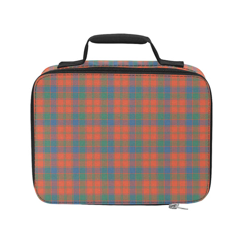 Robertson Ancient Bag - Portable Insualted Storage Bag - BN