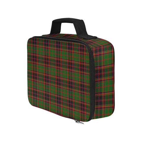 Buchan Modern Bag - Portable Insualted Storage Bag - BN