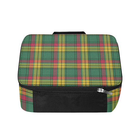 Image of Macmillan Old Ancient Bag - Portable Storage Bag - BN