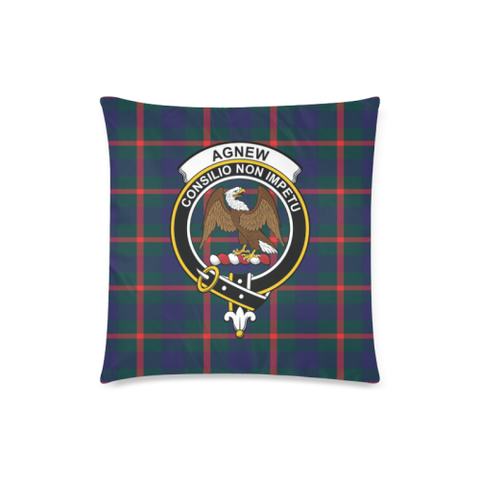Image of Pillows,Pillow Tartan,Pillow Covers,Pillow Cover For Women,Pillow Cover For Men,Pillow,Home set,Home decor,for women,For men,Cyber Monday,Covers,Pillows Covers,