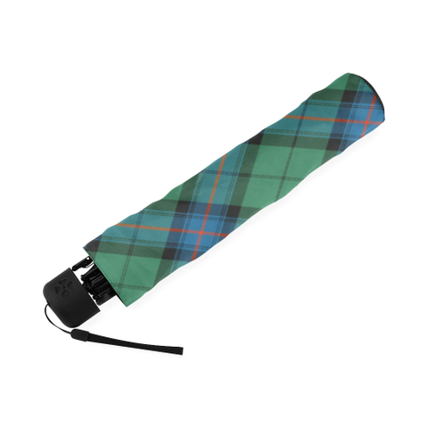Armstrong Ancient Tartan Umbrella TH8