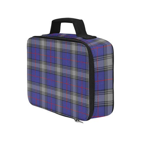 Kinnaird Bag - Portable Insualted Storage Bag - BN