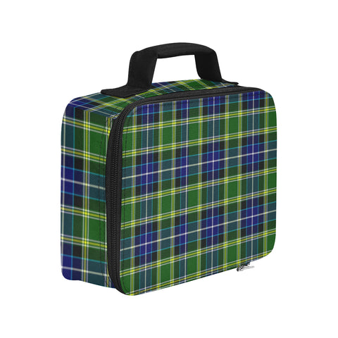 Mackellar Bag - Portable Insualted Storage Bag - BN