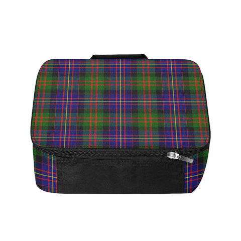 Cameron Of Erracht Modern Bag - Portable Storage Bag - BN