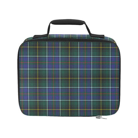 Macinnes Modern Bag - Portable Insualted Storage Bag - BN