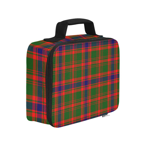 Nithsdale District Bag - Portable Insualted Storage Bag - BN