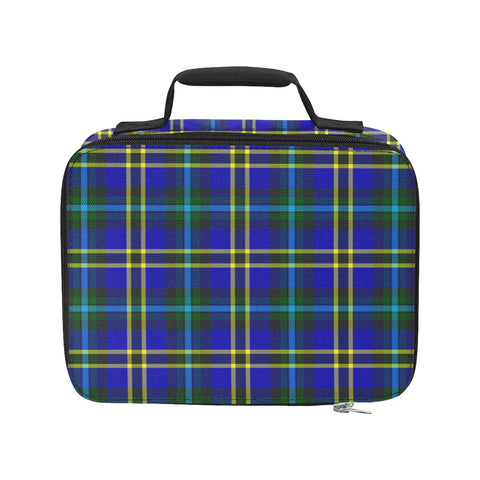 Weir Modern Bag - Portable Insualted Storage Bag - BN