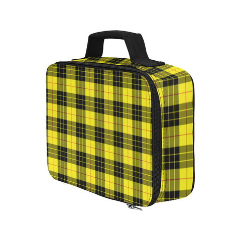 Macleod Of Lewis Modern Bag - Portable Insualted Storage Bag - BN