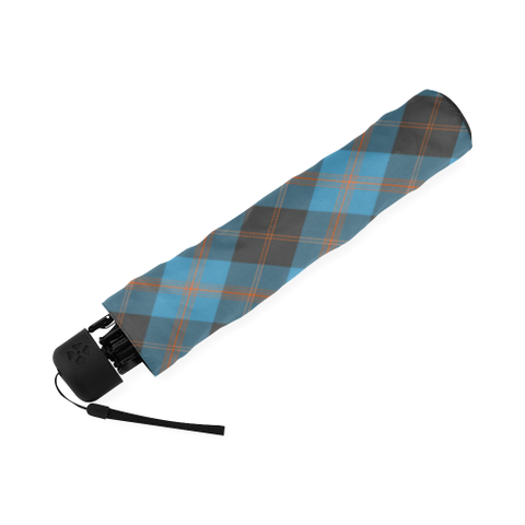 Image of Angus Ancient Tartan Umbrella TH8