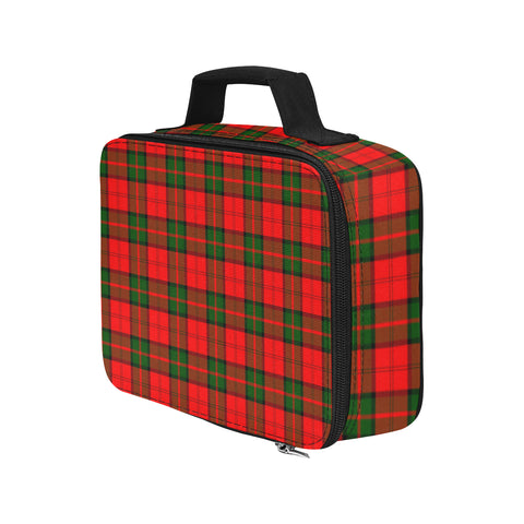 Image of Dunbar Modern Bag - Portable Storage Bag - BN