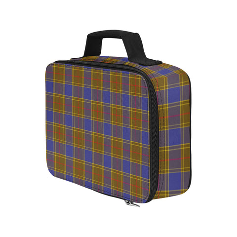 Image of Balfour Modern Bag - Portable Insualted Storage Bag - BN