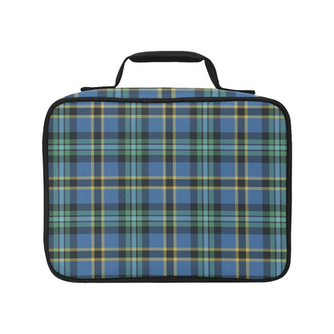 Weir Ancient Bag - Portable Storage Bag - BN