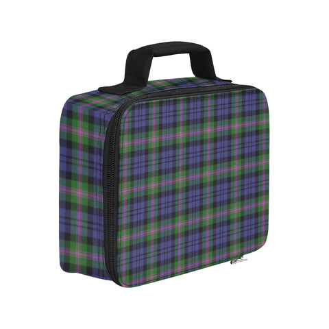 Baird Modern Bag - Portable Insualted Storage Bag - BN