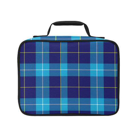 Mckerrell Bag - Portable Storage Bag - BN