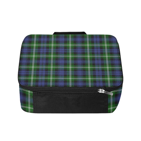 Image of Baillie Modern Bag - Portable Storage Bag - BN