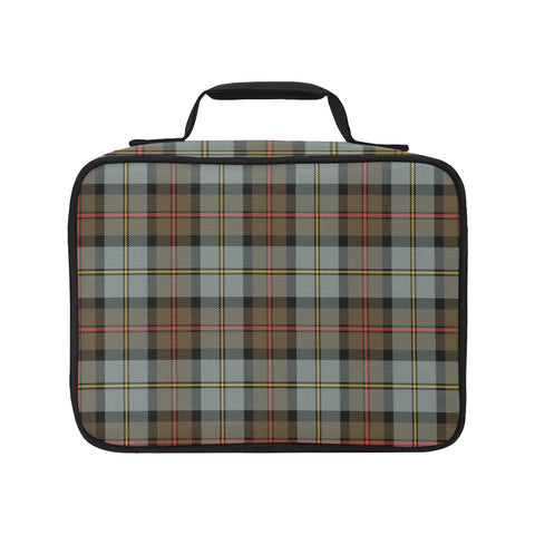 Image of Macleod Of Harris Weathered Bag - Portable Storage Bag - BN