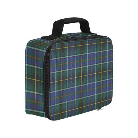 Macinnes Modern Bag - Portable Storage Bag - BN
