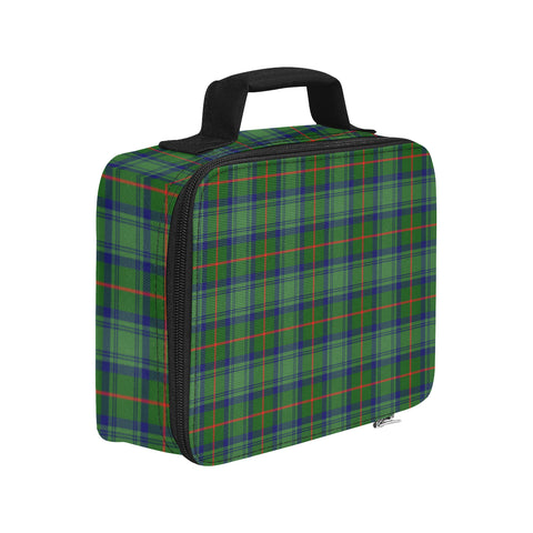 Image of Cranstoun Bag - Portable Storage Bag - BN