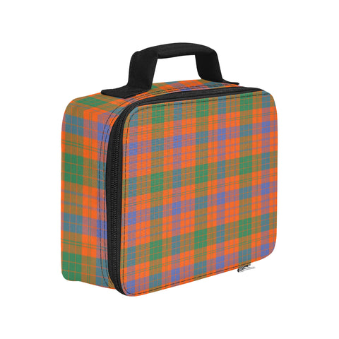 Ross Ancient Bag - Portable Storage Bag - BN