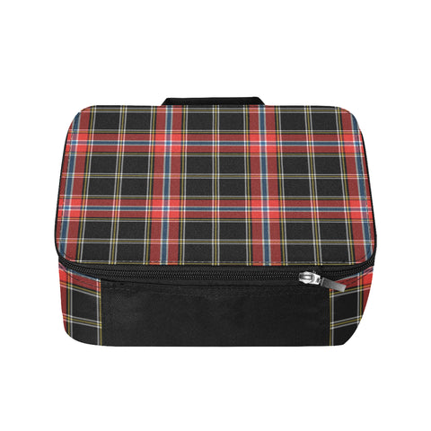 Norwegian Night Bag - Portable Insualted Storage Bag - BN