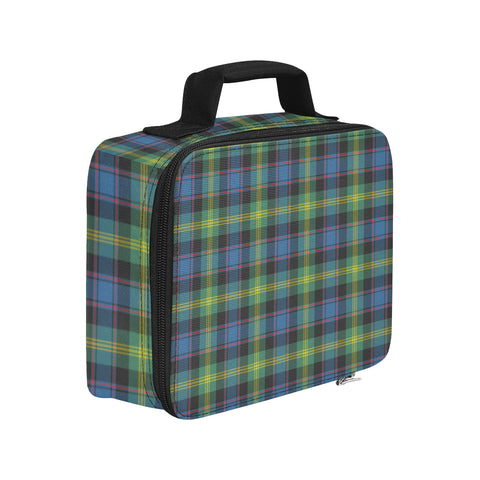 Image of Watson Ancient Bag - Portable Storage Bag - BN