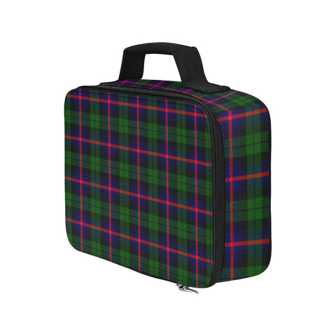 Urquhart Modern Bag - Portable Insualted Storage Bag - BN