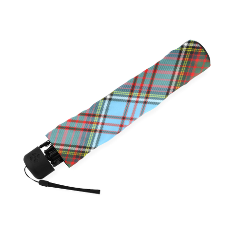 Anderson Ancient Tartan Umbrella TH8