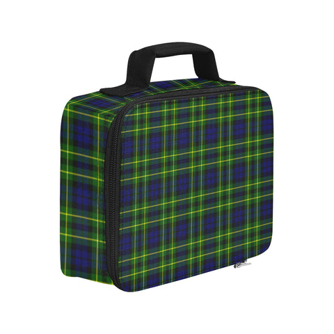 Image of Campbell Of Breadalbane Modern Bag - Portable Storage Bag - BN