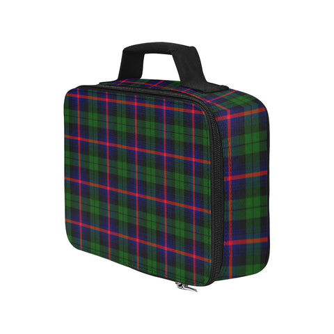 Urquhart Modern Bag - Portable Storage Bag - BN