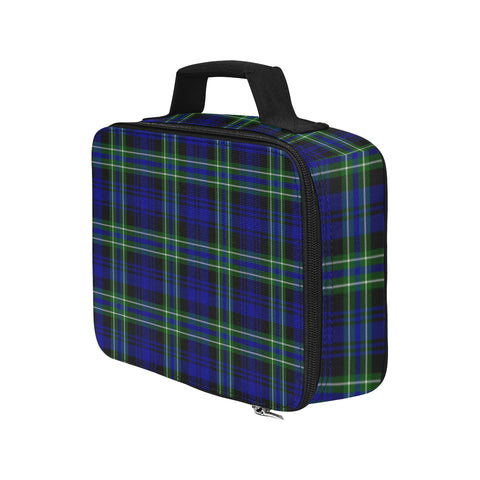 Image of Arbuthnot Modern Bag - Portable Insualted Storage Bag - BN