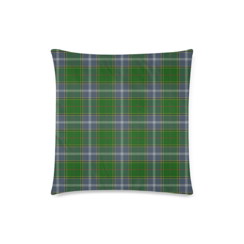 Pringle decorative pillow covers, Pringle tartan cushion covers, Pringle plaid pillow covers