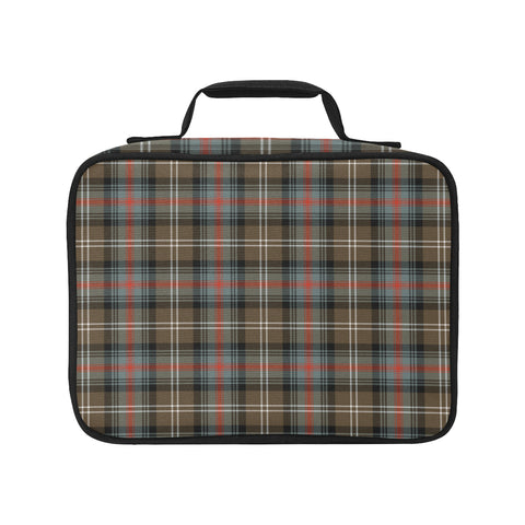 Sutherland Weathered Bag - Portable Storage Bag - BN