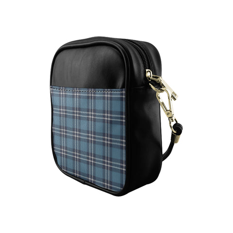 Earl of St Andrews Sling Bag | Scotland Sling Bag | Bag for Women