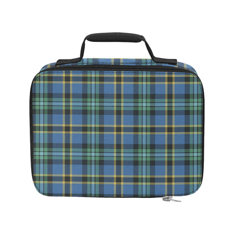Image of Weir Ancient Bag - Portable Storage Bag - BN