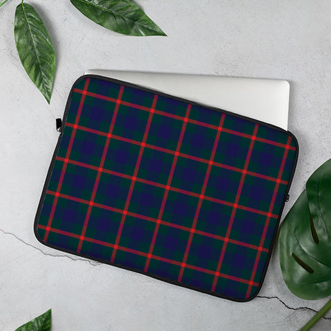 Image of Agnew Modern Laptop Sleeve