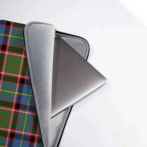Aikenhead Laptop Sleeve