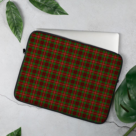 Ainslie Laptop Sleeve
