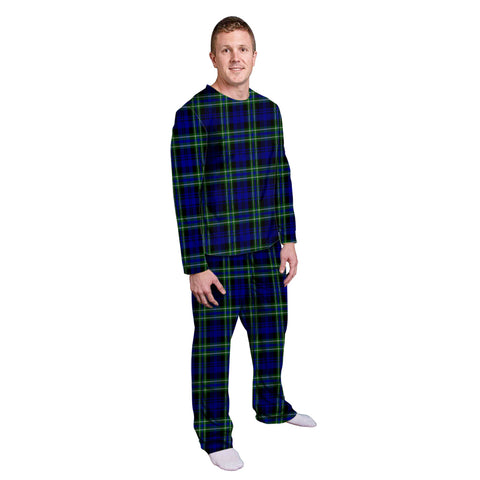 Image of Abercrombie Pyjama Family Set K7 - For Men