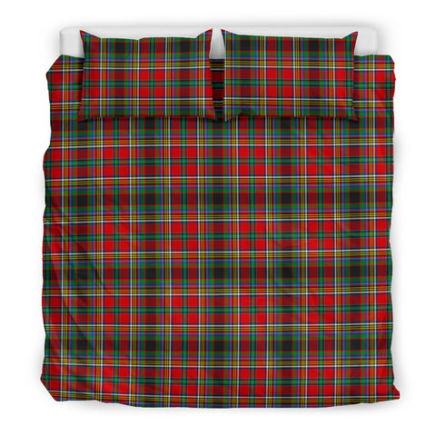 Anderson of Arbrake tartan bedding, Anderson of Arbrake tartan duvet covers, Anderson of Arbrake plaid king bed, bedding sets queen, twin bedding sets