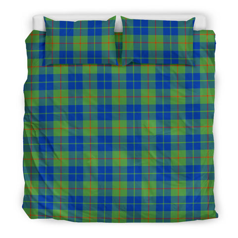 Barclay Hunting Ancient tartan bedding, Barclay Hunting Ancient tartan duvet covers, Barclay Hunting Ancient plaid king bed, bedding sets queen, twin bedding sets