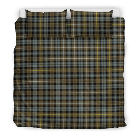 Campbell Argyll Weathered tartan bedding, Campbell Argyll Weathered tartan duvet covers, Campbell Argyll Weathered plaid king bed, bedding sets queen, twin bedding sets