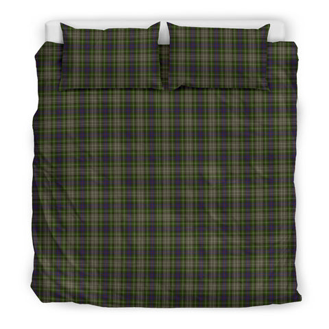 Davidson Tulloch Dress tartan bedding, Davidson Tulloch Dress tartan duvet covers, Davidson Tulloch Dress plaid king bed, bedding sets queen, twin bedding sets