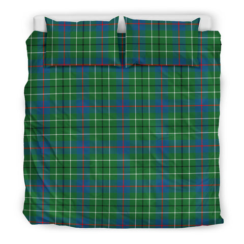 Duncan Ancient tartan bedding, Duncan Ancient tartan duvet covers, Duncan Ancient plaid king bed, bedding sets queen, twin bedding sets