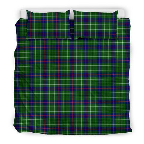 Duncan Modern tartan bedding, Duncan Modern tartan duvet covers, Duncan Modern plaid king bed, bedding sets queen, twin bedding sets