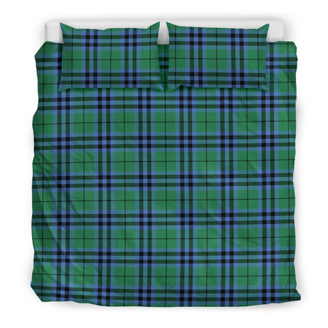 Keith Ancient tartan bedding, Keith Ancient tartan duvet covers, Keith Ancient plaid king bed, bedding sets queen, twin bedding sets